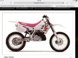 the best motocross bikes the best bike you u0027ve owned ridden moto related motocross