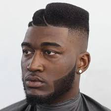 urban haircuts for men fades hair designs for men simple and cool looks