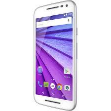 Moto Shade Replacement Canopy by Motorola Moto G 3rd Gen 16gb Smartphone Unlocked Walmart Com