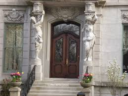 Home Entrance Decor 100 Entrance Design Home Entrance Design Ideas Traditionz