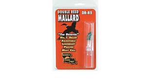 haydels dr 85 ha yardel feets dr 85 mallard call d reed co uk sports