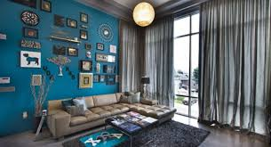 Teal Blue Living Room by Curtains Astonishing Grey And Teal Living Room Curtains Dreadful