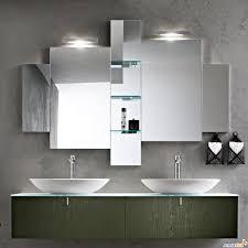 Specchio Per Bagno Ikea by Tiarch Com Tende A Vetro Ikea