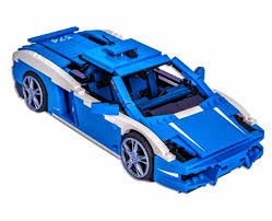 lego lamborghini car lego racers lamborghini polizia 8214 pley buy or rent the