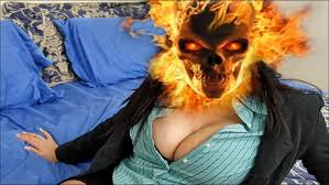 image mkx ghost rider png best friends wiki fandom powered
