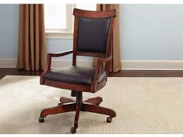 Office Chairs Unlimited Home Office Chairs Sofas Unlimited Mechanicsburg And