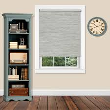 blinds u0026 shades fabric kmart
