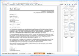 resume cover letter generator unusual design resume cover letter builder 11 free cover letter