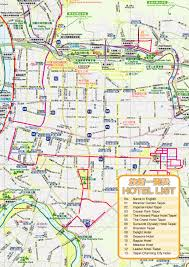 Pennsylvania Attractions Map by Tapei Tourist Map Taipei Taiwan U2022 Mappery