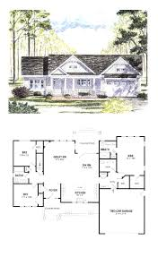 medium size home plans with porches corglife