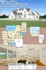 architectural design house plans 1358 best architectural designs editor s picks images on