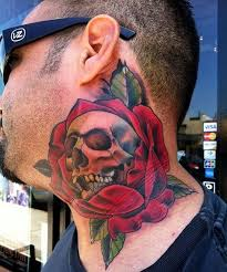 cooltop neck sleeve small cool tattoo ideas for women best