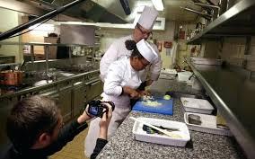 formation cuisine lyon formation cuisine afpa cuisine formation cuisine style cuisine