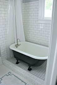 showers bathtubs showers ideas tub shower enclosures home depot