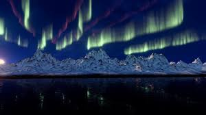 Where To See Northern Lights Chasing The Northern Lights Where To See The Aurora Borealis This