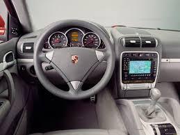 Porsche Cayenne 4x4 - porsche cayenne gts 2008 pictures information u0026 specs