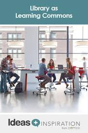 37 best collaborative office furniture images on pinterest