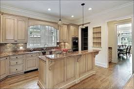 how to whitewash wood cabinets kitchen gray kitchen can i paint my kitchen cabinets painted