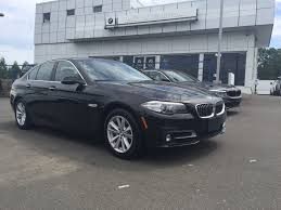 bmw for sale in ct used 2016 bmw 528i for sale ct
