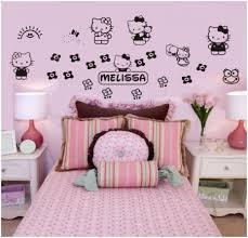 Bedroom Furniture Sets Target Hello Kitty Twin Bedding Set Walmart Popular Panda Bear Sets Cheap