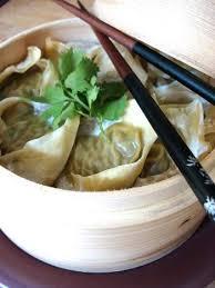 cuisine asiatique vapeur cuisine asiatique a la vapeur outil intéressant votre maison