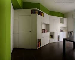 Storage Ideas Small Apartment Alluring Small Apartment Kitchen Storage Ideas Archive Design