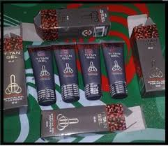 titan gel 50 ml asli jual titan gel rusia asli 50ml harga murah