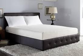 twin mattress p p amazing twin mattresses near me signature