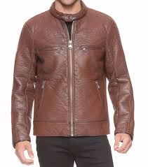marc york 68 best s coats and jackets images on s coats