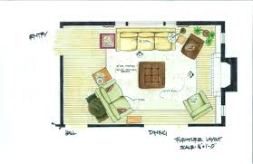 apartments living room furniture layout living room furniture