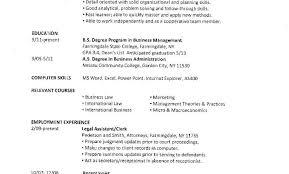 exle resume for college internship resume wonderful college resume exles 12 internship resume