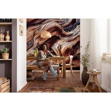 komar 100 in x 145 in old giant wall mural 8 520 the home old giant wall mural 8 520