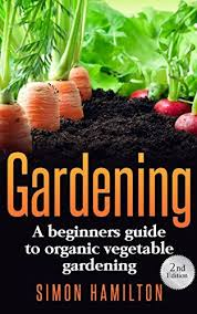 best 25 organic gardening ideas on pinterest organic gardening