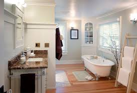 corner bathroom vanity ideas 30 creative ideas to transform boring bathroom corners