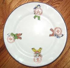 golden china pattern golden china taiwan dhn1 at replacements ltd