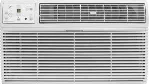 Small Window Ac Units Room Air Conditioners