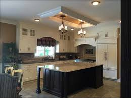 How To Install Kitchen Cabinets Crown Molding by Kitchen Crown Molding On Top Of Cabinets Crown Molding Designs