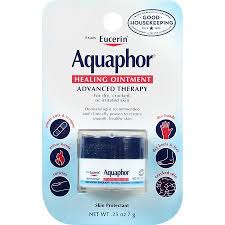aquaphor healing skin ointment walgreens