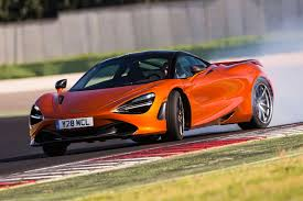 orange mclaren price mclaren 720s 2017 review autocar