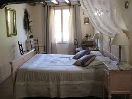 chambre d hotes chambres d hôtes la demalerie chambres d hôtes à cheverny en