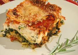 recette de cuisine vegetarienne voilà qui donne envie de devenir végétarien