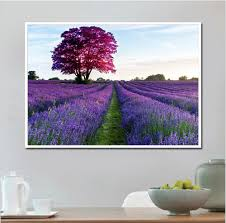 online buy wholesale field scenery from china field scenery