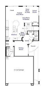 john laing homes floor plans john laing homes floor plans john homes floor plans john laing homes