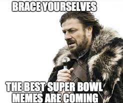Memes Super Bowl - 46 super bowl memes that are the greatest of all time