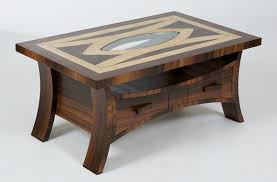 show your status with the unique coffee tables pickndecor com