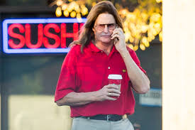 bruce jenner halloween mask caitlyn jenner u0027s daughter says her relationship with caitlyn is