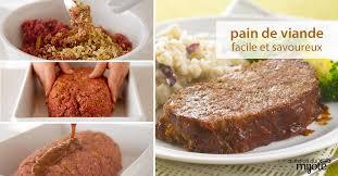 viande facile à cuisiner de viande facile et savoureux apprenez à le faire en