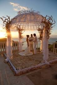 best wedding venues island 21 reception photos that will you dreaming of an outdoor