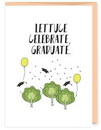 christian ecards designs graduation cards at target in conjunction with christian