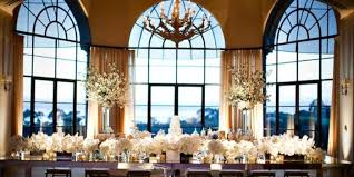 wedding venues in orange county ca the resort at pelican hill weddings get prices for wedding venues